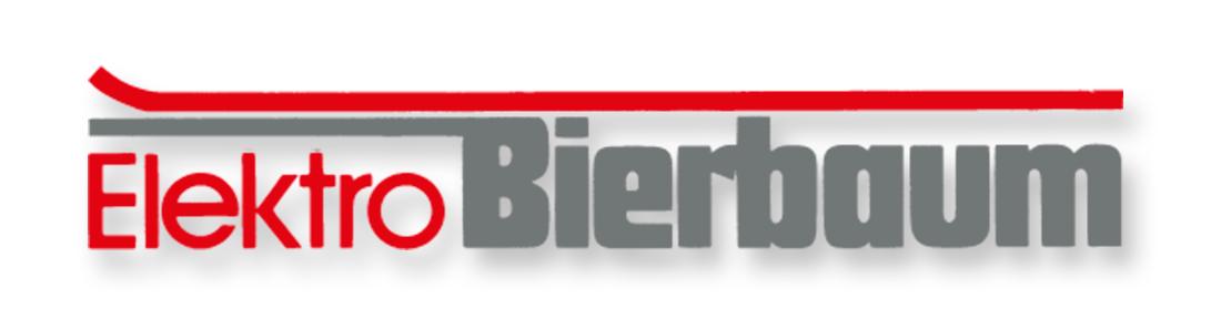 Elektro Bierbaum